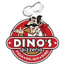Dinos Pizzeria